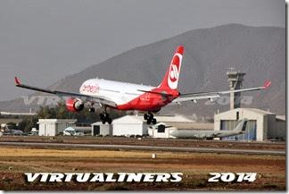 SCEL_AirBerlin_A330_D-ALPA_0009