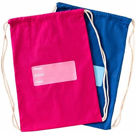 EL60128G_C_elc_pink_library_bag