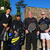Tennis2010AutumnLeague