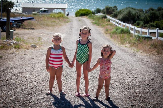 2011-07-16 Bear Lake 33736
