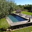 2015 03 01 piscine bois modern pool (102).JPG