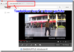 download video youtube 1