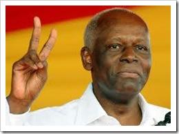 estados da nacao angolana outubro 2011