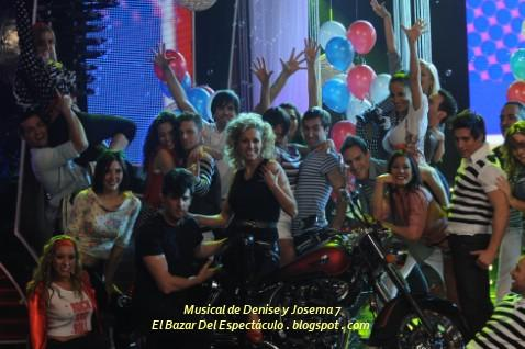 Musical de Denise y Josema 7.JPG