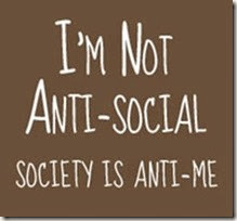 i_am_not_anti-social