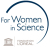 women_in_science-logo-e1376878383403-299x280