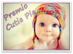 premio-cutie-pie