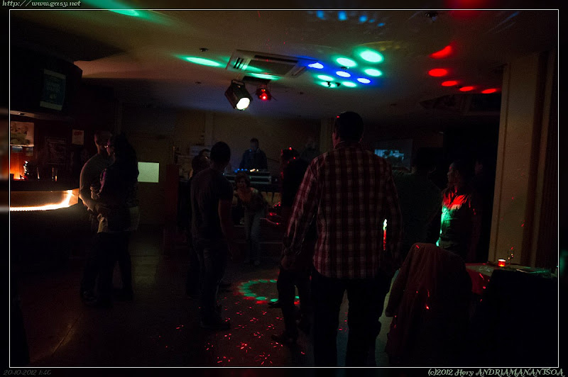 Karaoke avec Tahiry au Mon Tana::D3S_0335