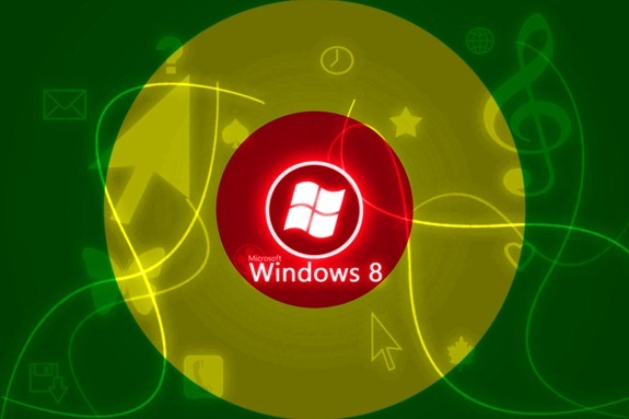 wallpaper_windows_8_metro_style REGGAE