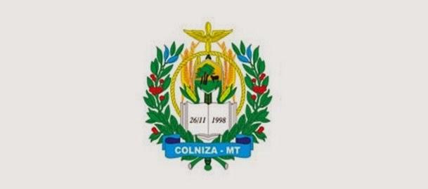 concurso-Prefeitura-de-Colniza-MT-2014