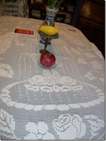 table cloth repair (1)
