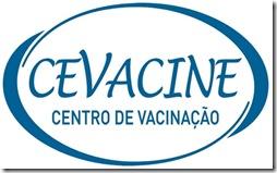 Logo%20Cevacine