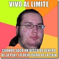 0008_dREa8Vfa-el-gordo-granudo--vivo-al-limite--gordogranudo-vivoallimite