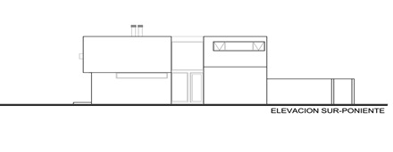 plano-elevacion-casa-fleischmann