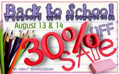 BackToSchool_RG20110813