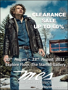 Marlboro-Classics-Clearance-Sale-2011-EverydayOnSales-Warehouse-Sale-Promotion-Deal-Discount