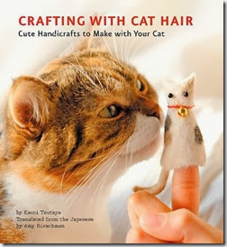 mensweirdest-books16cat-haircraftingamazon