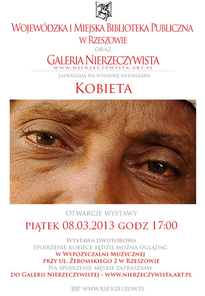 plakat_kobiety-8-marca.jpg
