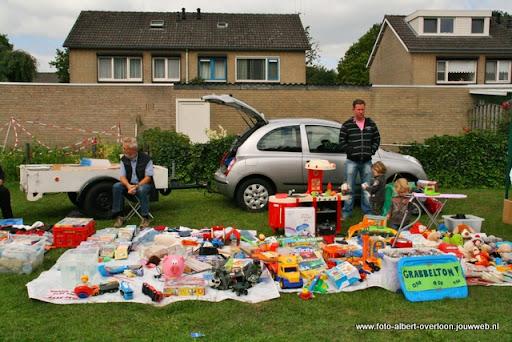 buurtvereniging de pritter kindermarkt 03-07-2011 (11).JPG
