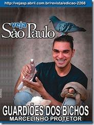 marcelinho_vejasp