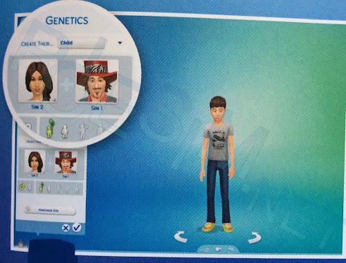 [noticias] Nuevas imágenes del CAS de los Sims 4 Tumblr_n7d5t9nQpI1sh6xelo4_1280