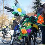 VI_Przywitanie_wiosny_na rowerach_28.jpg