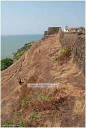 BLF_012__DSC0235_www.keralapix.com