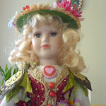 Xmas Fairy -6.jpg
