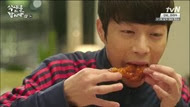Let's.Eat.E13.mp4_000568901