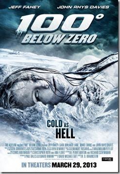 100-Degrees-Below-Zero-2013