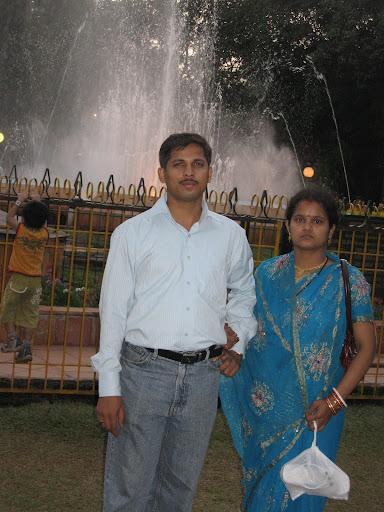 ... with mamum babu bhai pnki bhabhi nalin bhai bebi bhauja mumi nilu and