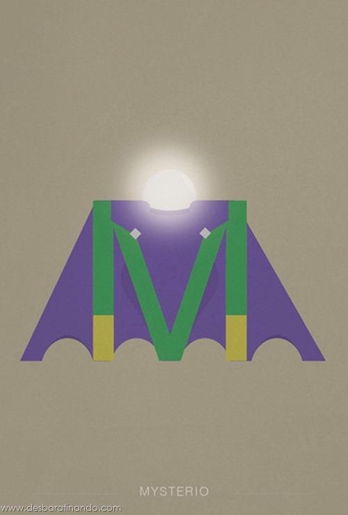 helvetica-my-hero-tipografia-herois-minimalista-desbaratinando (24)