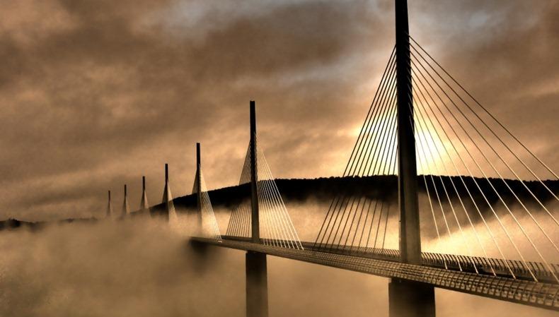 millau-viaduct-13