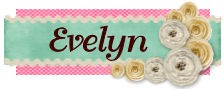 Evelyn-ss