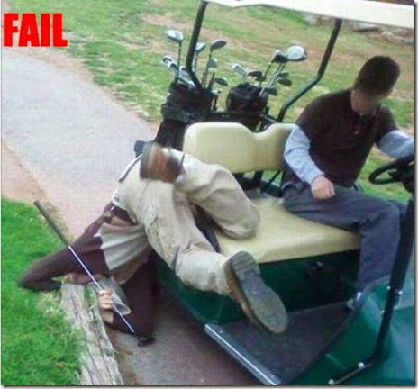 bad-golf-day024