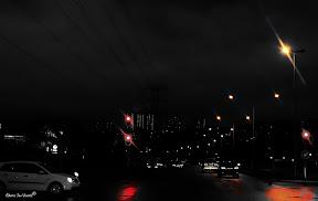 Durban de noche.jpg