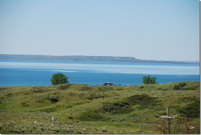 06-29-13 B Fort Peck Dam Area (30)