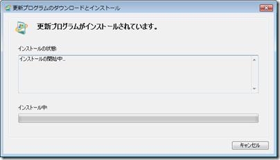 Windows6.1-KB958559-x86-03