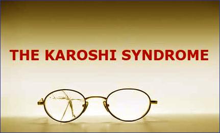 THE-KAROSHI-SYNDROME 111