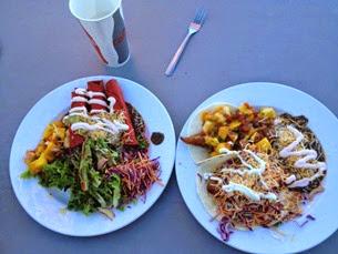 mobil_food