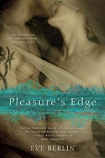 Pleasure's Edge 1