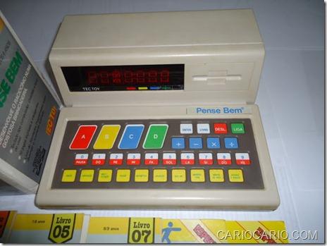 tecnologia anos 80 e 90 (14)