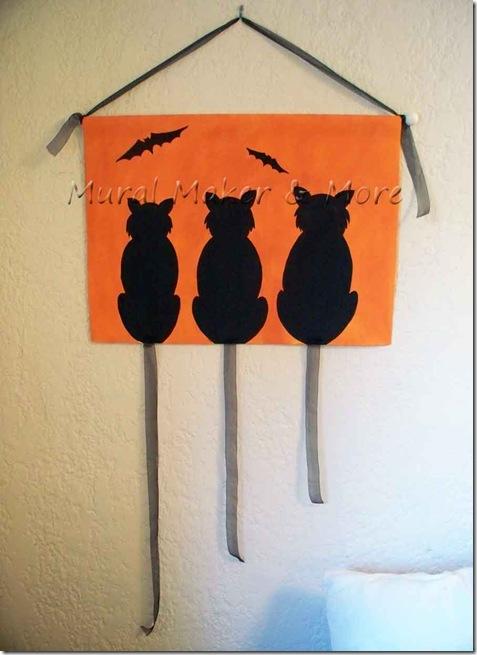 Halloween-black-cats-6