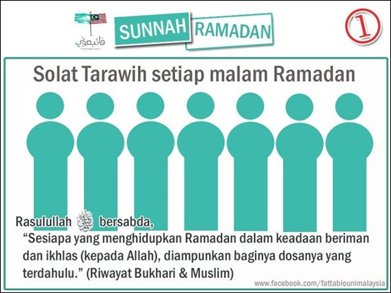sunnah 1