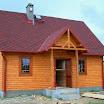 domy z drewna zew97.jpg