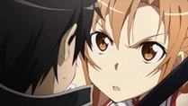 [HorribleSubs] Sword Art Online - 08 [720p].mkv_snapshot_05.18_[2012.08.25_12.59.08]