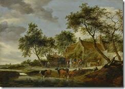 Pleisterplaats_Rijksmuseum_SK-A-352.jpeg