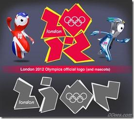 Zion-logo-Londres-2012