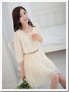 beige-spring-new--fashion-women-slim-hot-sale-dress-with-belt-s_m_l_xl-xvr665be-31