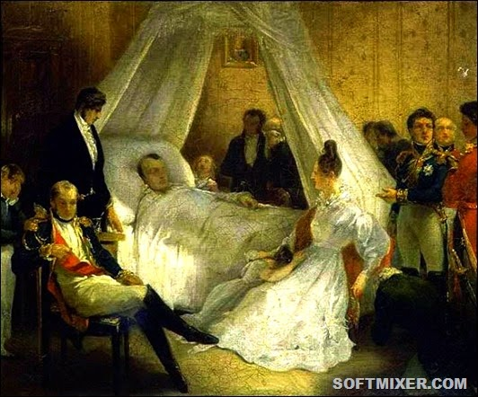 Mort_de_Napoleon